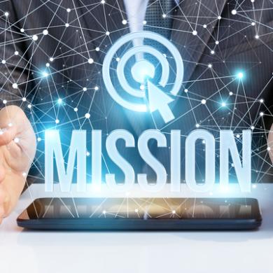 mission.png.742x400_q85_crop